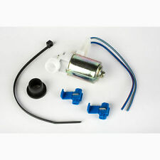 Windshield Washer Pump Front/Rear TAAP 5-410