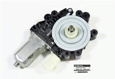 2008-2012 NISSAN Sentra Front Door Window Motor OEM 80731ZE80A 80731-ZE80A