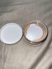 New Skincolor De La Mer The Powder 03 Beige 0.17g / 5g Loose Poudre LaMer
