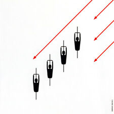 CD SINGLE KRAFTWERK AERODYNAMIK JEWEL CASE ALBUM RARE COLLECTOR COMME NEUF 2004