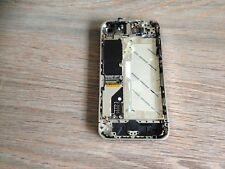 iphone 4 defect