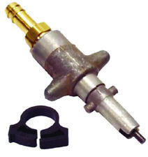 For Mercury Mercruiser Outboard  22-853736 Barb Fuel Male Line Connector 6-50HP