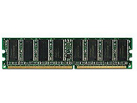 More details for coreparts cb423a-mm 256 mb - dimm 144-pin - ddr2