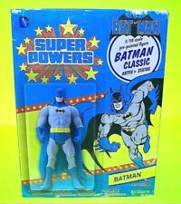 SUPER POWERS BATMAN ARTFX+ Kotobukiya SUPER FRIENDS Statue Action Figure JLA