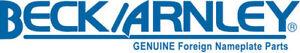 Volt.Regulator Beck/Arnley#177-0644,Lucas#NCJ203,Mazda#0453-18-391 Courier,B2000