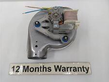 BAXI SOLO 2 PF 30 40 50 60 FAN WFFB1701 230153BAX NOW 229421 12m warranty