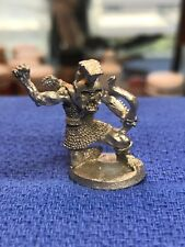 OOP Ral Partha 02-082 Legion of Death - Archer version b