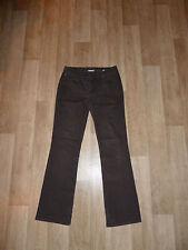 Street One L32 Damen-Jeans