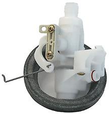 Thetford Guy 31705 Aqua Magic V Hand Flush Module Assembly