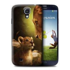 Accessoires Samsung Galaxy S4 pour téléphone portable et assistant personnel (PDA) avec offre groupée