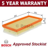 Bosch Air Filter S0506 F026400506
