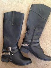 River Island Zip Regular Shoes for Women