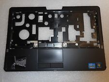 DELL LATITUDE XT3 PALM REST WITH TOUCH PAD *LAB2* RPHH4 0RPHH4 AS IS