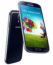 Samsung Galaxy S4 I545 16GB Verizon CDMA Phone - Black (Certified Refurbished)