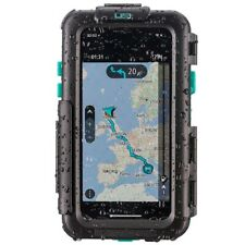 Ultimateaddons Apple iPhone X / XS Waterproof Tough Case