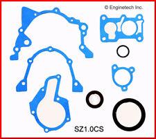 Engine Conversion Gasket Set ENGINETECH, INC. SZ1.0CS