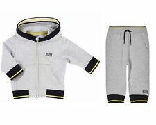 HUGO BOSS Tracksuit Sportswear (2-16 Years) for Boys