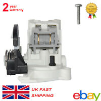 For RENAULT CLIO MK2 TAILGATE BOOT CENTRAL LOCKING MOTOR ACTUATOR 7700435694