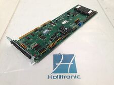 Galil Motion Control DMC-1020 2-AXIS Board PCB Legacy Series 2-Axis