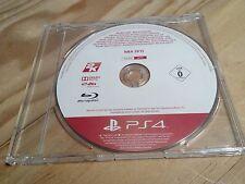 NBA 2K15 (PS4) PROMO -  EDICION FISICA