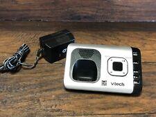 22864a Vtech Cordless Phone Main Base Charger Cs6729-5 W power supply