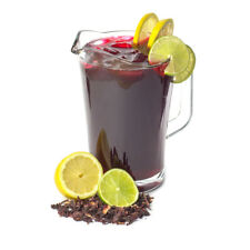 Delicious Berry Iced Tea (3 sachets)   Each sachet makes 1.5 L