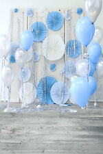6x9ft Vinyl Photography Baby Party Birthday Backgrounds Studio Props Backdrops