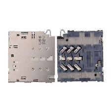 Samsung Galaxy Note 5 Sim Card Reader Slot Tray Holder N920A N920V N920T N920P