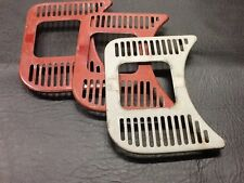 VW Bug Beetle Interior Dash Grill 62-67  Right Side Only