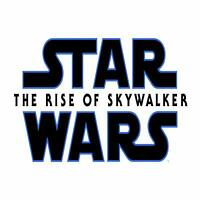 Star Wars: The Rise Of Skywalker Original Soundtrack John Williams CD NEW preord