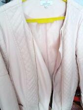 Magnifique blouson Jacqueline Riu neuf Taille 46