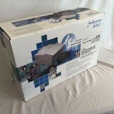 NEW Replacement toner C41 27X for HP LaserJet 4000 series