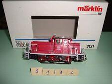 MARKLIN HO 3131