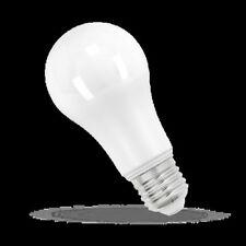 15W Innenraum-LEDs mit Birnen- & Tropfenform Leistung