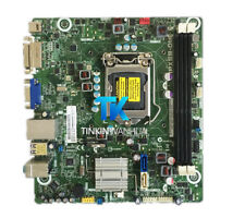 for HP Pavilion P2 IPXSB-DM Mini ITX Motherboard Intel H61 699340-001 700374-501