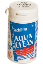 100g Yachticon Aqua Clean AC 10.000 Trinkwasser Konservierung Desinfektion
