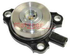 METZGER Zentralmagnet Nockenwellenverstellung 0899123 für MERCEDES 2-polig W204