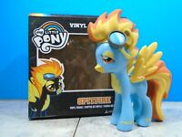 Funko POP My Little Pony Spitfire Vinyl Collectible Figure