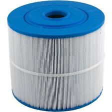 Filbur FC-3053 50 Sq. Ft. Filter Cartridge