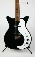 Danelectro Stock '59 Black