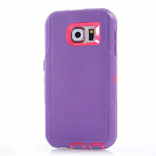 LifeProof Purple Cases, Covers and Skins for Mobile Phone