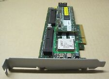 HP Smart Array RAID Controller Card P400 441823-001 With 256MB Cache 405836-001