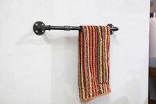 Handtuchhalter Industriedesign Dusche Bad Sauna Küche
