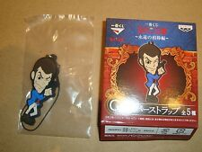 Lupin iii in vendita piastrelle e mattonelle ebay