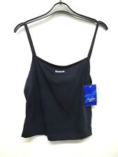 Reebok Sleeveless Top Size UK 14