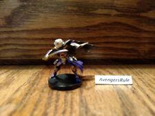 Pathfinder Battles Jungle of Despair 18/45 Elf Assassin