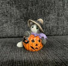 "Calico Kittens - ""Carving A Season Of Smiles�"