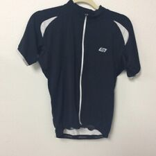 Bellwether Noble Men/'s Jersey Charcoal XL