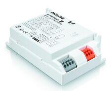 PHILIPS Vorschaltgerät EVG für Osram TC-F Dulux F Lampe Birne 18 24 36 Watt