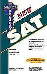 Pass Key to the NEW SAT Book ~ SAT Study Guide Workbook SAT Test Textbook
